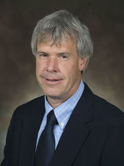 Visit Profile of Timothy B. Dewhurst, Ph.D.