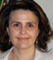 Visit Profile of Ines Murzaku