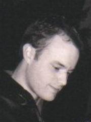 Visit Profile of Ryan J. Croft