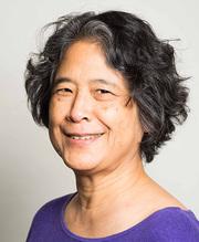 Visit Profile of Naka J Ishii