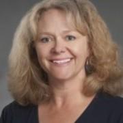 Visit Profile of Elizabeth D. Fredericksen