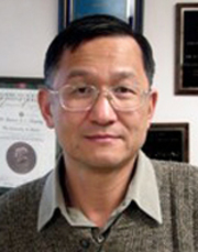 Visit Profile of Steven S.C. Chuang