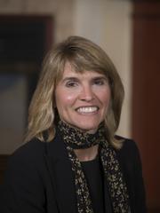 Visit Profile of Janice L. Supplee, Ph.D.