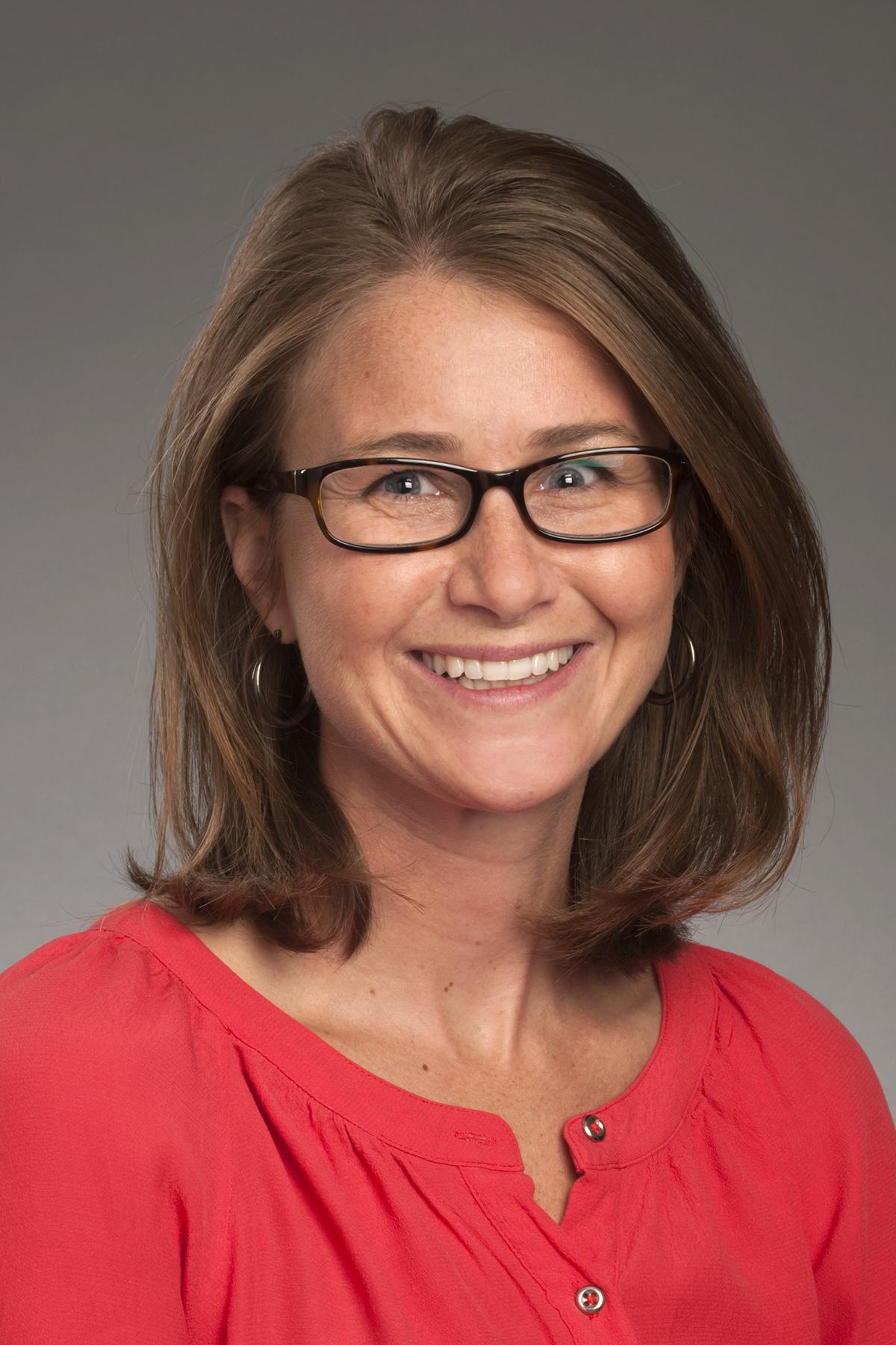Visit Profile of Raissa M. Miller