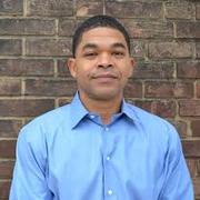 Visit Profile of Odell Coleman Jr.