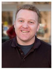Visit Profile of Chad E Hutchens