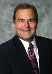 Visit Profile of Bruce W. Berdanier