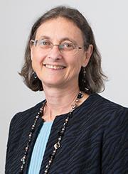 Visit Profile of C. Marjorie Aelion