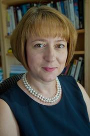 Visit Profile of Elisabeta Pana