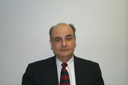 Visit Profile of F. Eugenio Villaseca