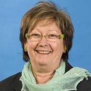 Visit Profile of Aileen M. Pidgeon