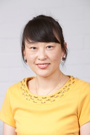 Visit Profile of Shirley Xu