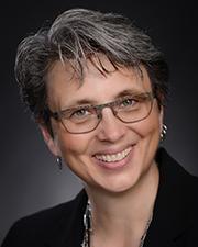 Visit Profile of Lynne Porter