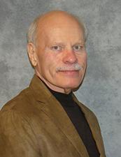Visit Profile of Hans R. Isakson
