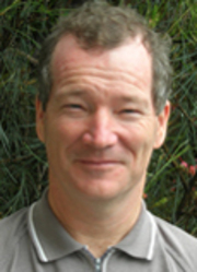 Visit Profile of Dr Mervyn Shepherd