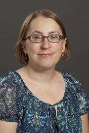 Visit Profile of G. Megan Davis
