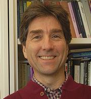 Visit Profile of Brad J. Kallenberg