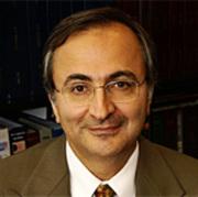 Visit Profile of Jamal S Yagoobi