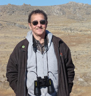 Visit Profile of Mark W. Brunson