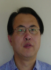 Visit Profile of Chao Zhang