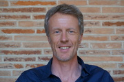 Visit Profile of Prof. SEWELL, Andrew John
