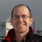Visit Profile of Andrew J Pershing