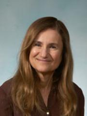 Visit Profile of Phyllis Coleman