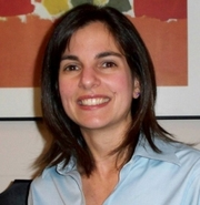 Visit Profile of Jeanine K. Andreassi