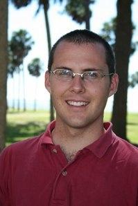 Visit Profile of T. Trevor Caughlin
