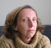 Visit Profile of Karin Garrety