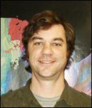 Visit Profile of Joseph Petsche