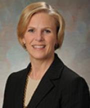 Visit Profile of Melinda L Newman