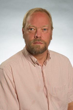 Visit Profile of John D. Clemens