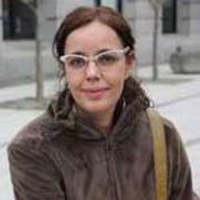 Visit Profile of Flavia Montenegro-Menezes