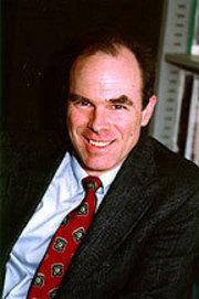 Visit Profile of William T. Oedel