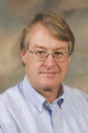 Visit Profile of Lawrence D. Stalcup
