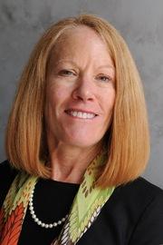 Visit Profile of Lynn M. Babington