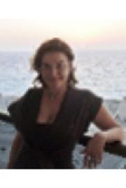 Visit Profile of Eugenia Gorogianni