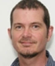 Visit Profile of Associate Professor Kevin Markwell
