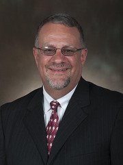 Visit Profile of Jeb Ballentine, R.Ph., Pharm.D.