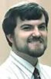 Visit Profile of Richard Craig