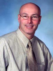 Visit Profile of Timothy L Arcaro