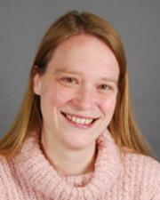 Visit Profile of Laura Sullivan