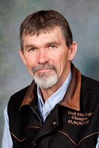 Visit Profile of Allan Sulser