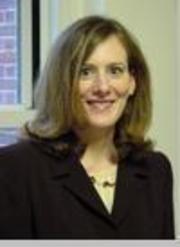 Visit Profile of Jennifer Tucker