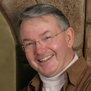 Visit Profile of Don C. Fanning