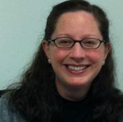 Visit Profile of Betzi L. Bateman