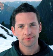 Visit Profile of Broderick Fox