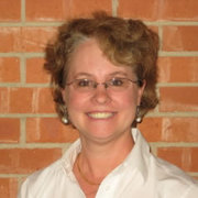 Visit Profile of Jane Childers