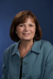 Visit Profile of Karen Kashmanian Oates